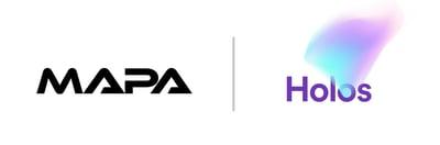 logos-mapa-holos