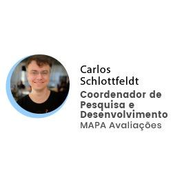 Carlos Schlottfeld