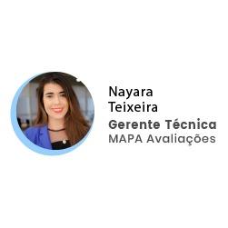 nayara_teixeira
